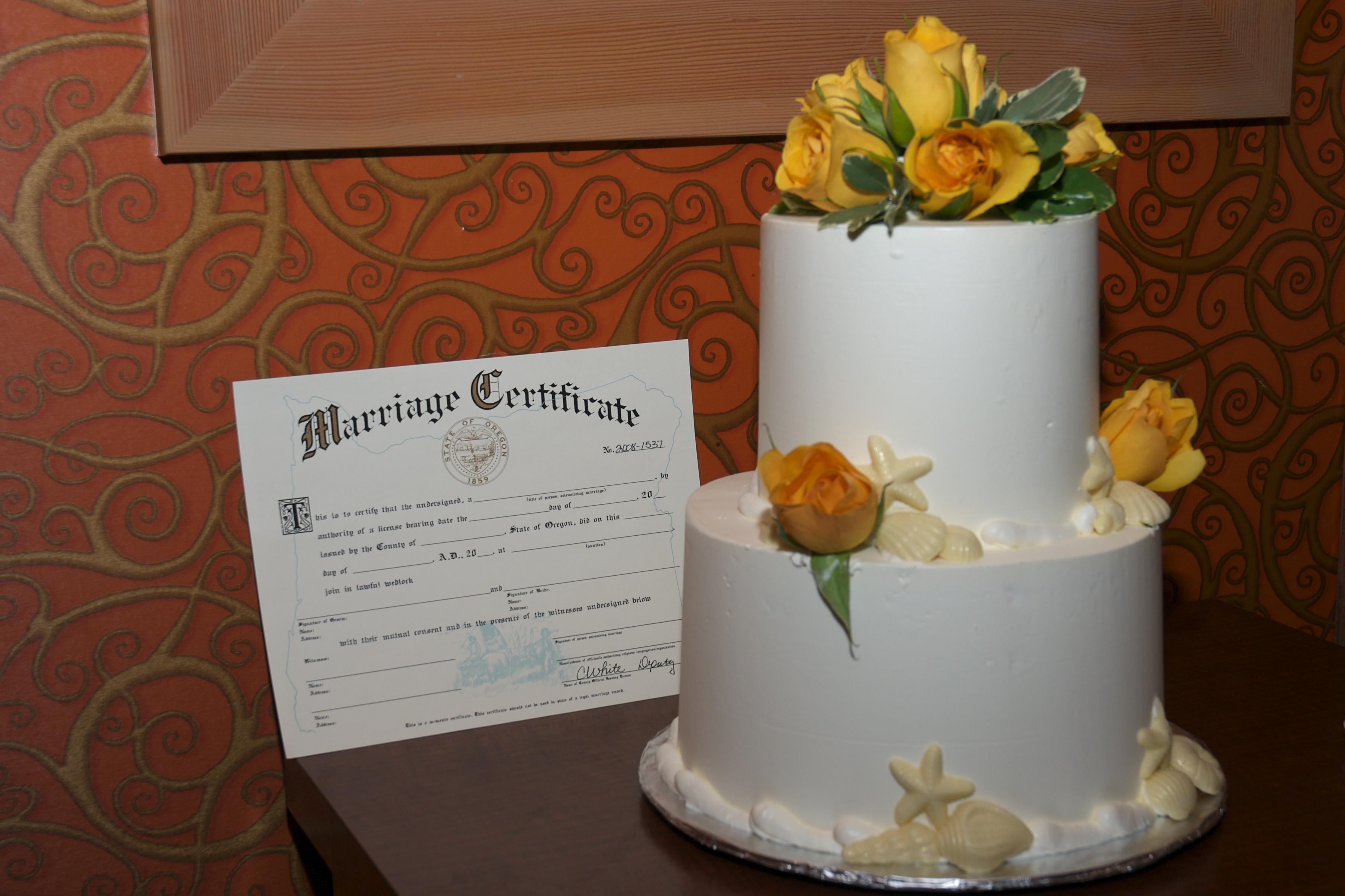 marriagelicense2.jpg